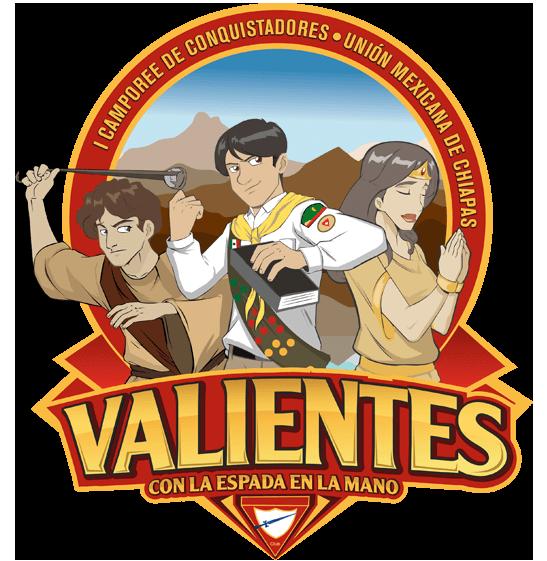 Logo-camporee3