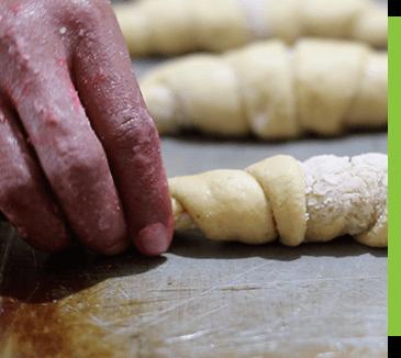 Panadería-2